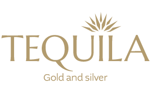 Tequila Gold and Silver